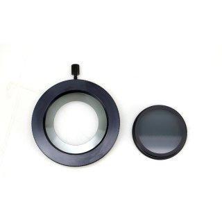 Leica 30121101 Polarisierung Filter Set für RL66