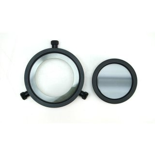 Leica 31158430 Polarisierung Set für cont. RL66