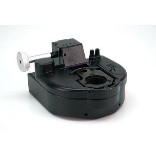 Leica Mikroskop Smart Kondensor 11522007 für IM Serie