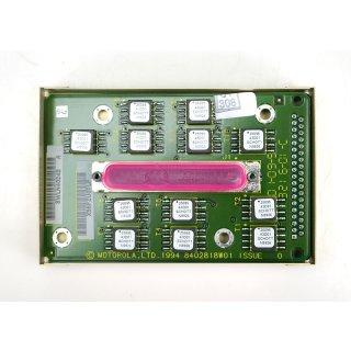 Motorola SWLN4024BA