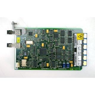 Motorola SLN7138CBL