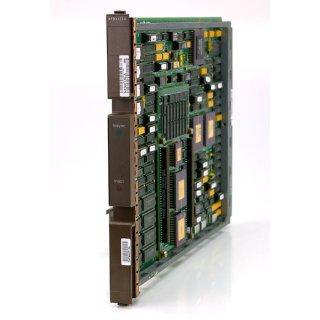 Nortel Networks NT9X13LA CPU HPM