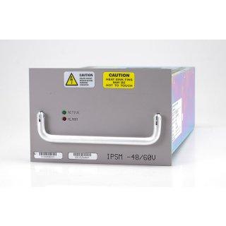 Motorola IPSM -48/60V
