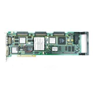 American Megatrends Ultra2 SCSI PIC Raid Controller #3913