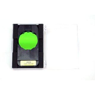 Leica Mikroskop Filter 10447288 Dichroic mirror green, FluoCombi III #3917