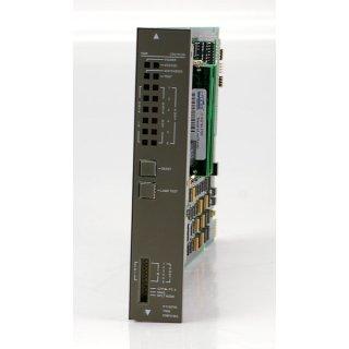 Motorola 6500 CPU Plus PC 68700 #3920