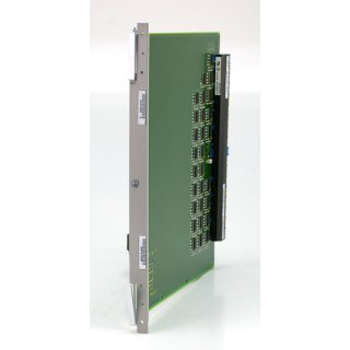 Motorola 7402 BTC SLN7402BA