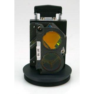 Leica Fluoreszenz Filter Set Modul  blue 10446152 für MZ Serie