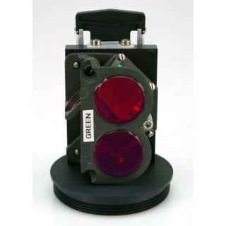 Leica Fluoreszenz Filter Set Modul green 10446153 für MZ Serie