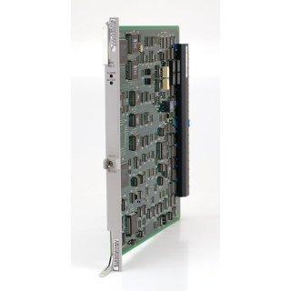 Motorola 9299 MSI-2 SLN9299CC MSI-2