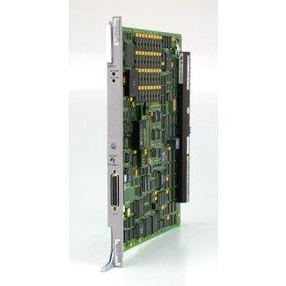 Motorola 7132 GPROC SLN7132FGV