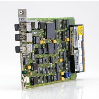 Motorola SLN7136BAQ