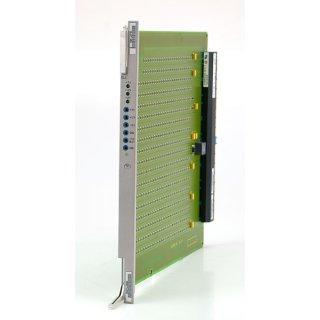 Motorola 7140 DLC SLN7140AD