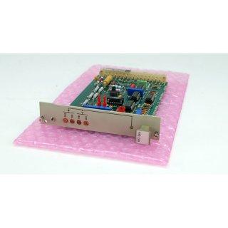 H&B Contronic HV2-Opto P20040-4-0802610.2
