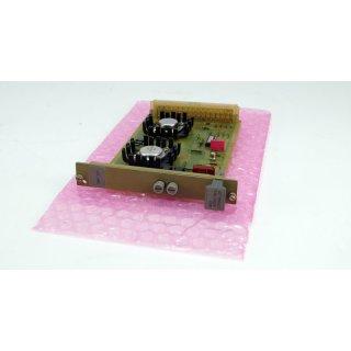 AEG Logistat DAV107 6050-042.125946.00 Verstärker