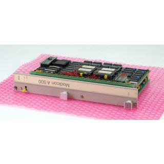 AEG Modicon A500 ALU286 244603 CPU 512KEP 512 KRAM