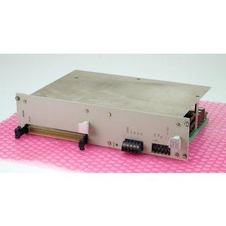 AEG DNP155 239639 power supply 24 VDC