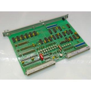 AEG DKV023 PEAB Ankopplung coupl. Trasmitter