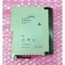 AEG DAU 208 AS-BDAU-208 Analog Output DAU208  #4074