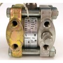 Rosemount 1151 Alphaline Pressure Transmitter  #4090