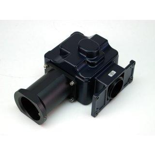 LEICA Lampenhaus Aufnahme 90° für Leica DMI 11504110