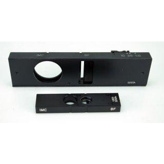Leica IMC 521234 Schieber Integrated Modulation Contrast #4130
