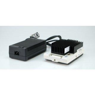 Photometrics  SenSys Kamera  Camera  #4139