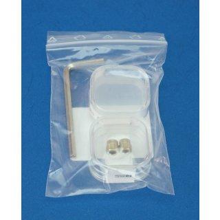 Agilent 79883-68701 Zellen Reparatur Kit