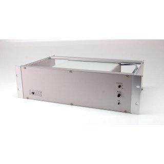 LANG LSTEP 22 Schrittmotorsteuerung Scanningtisch Mikroskop