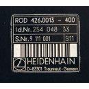 Heidenhain ROD 426.0013 -400   #4273