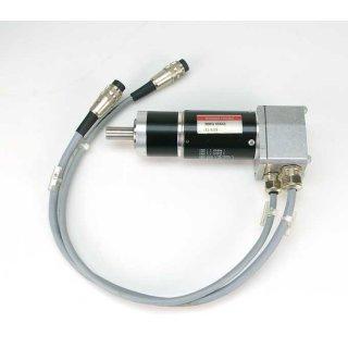 maxon gear 203114 maxon motor MMG05543  #4294