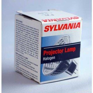 SYLVANIA Halogen Projector Lamp FXL 54912 410W #4330