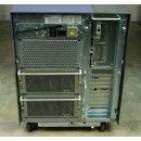 Sun Microsystems Server Ultra Enterprise 450 #4366