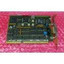 SIEMENS C79458-L2343-A2 Comm ISA Card  #1343
