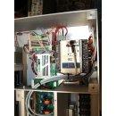 PharmaVision 830 THK LM Guide Actuator KR   #4407