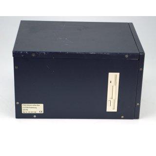PDS Osicom-office Box