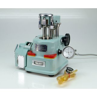 Wallace Micro Indentation Tester