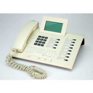 Telefon Siemens Optiset E Memory   #4424