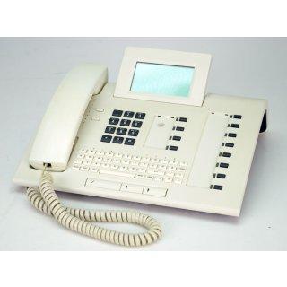 Telefon Siemens Optiset E Memory   #4426