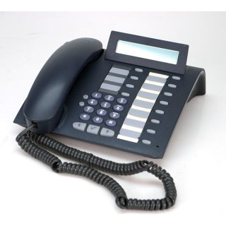 Telefon Siemens Optipoint 500 economy  #4435