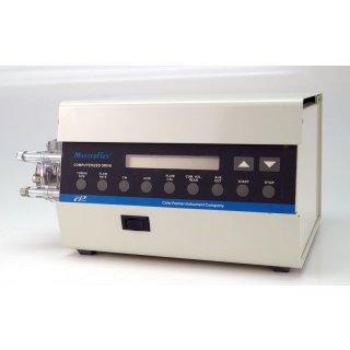 Masterflex Schlauchpumpe 7550-62 mit Pumpenkopf 7018-21 #4484