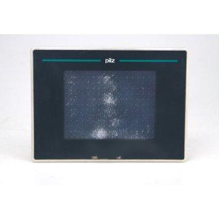 Pilz Mini-Touch 270 Monochrom Pro-face #4503