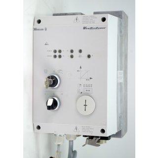 Moeller Van Der Lande Industries RA-SP2-343(230)-2K2/C1-060