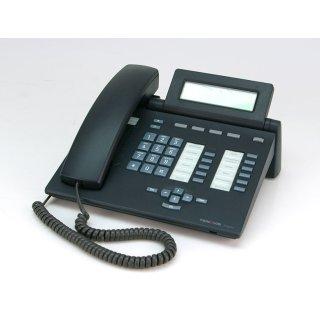 TENOVIS T3.11 Classic II Grey Telefon #4536