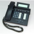 Bosch Avaya TENOVIS T3.11 Classic II Telefon #4538