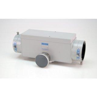 Zeiss Strahlenteiler T* für Zeiss OP-Mikroskope OPMI  #4584