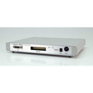 Newport MM2000 Universal Interface Box #4611