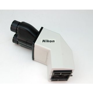 NIKON Tubus T-TS 511150 NEU #4629