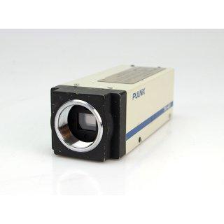 PULNiX TM-460 Camera Kamera A.V.O.