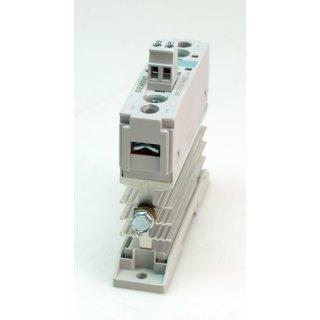 Siemens Sirius 3RF2310-1AA02  #4723